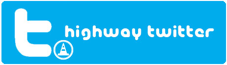HighwayTwitterBanner