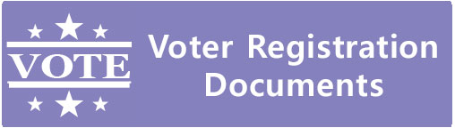 VoterRegistrationDocuments