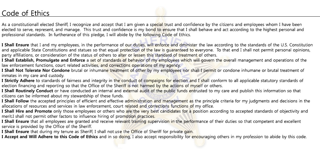 Code of Ethics Watermark.1jpg